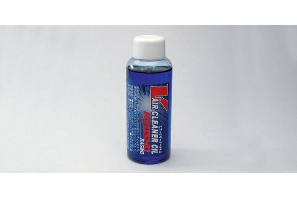 Air Cleaner Oil(100cc) 96169