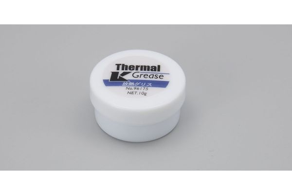 Thermal Grease (10g) 96175