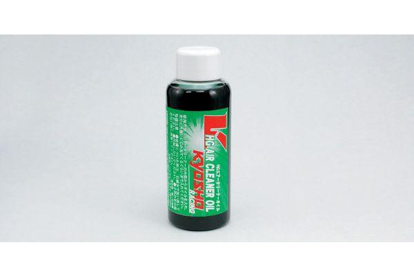 HG Air Cleaner Oil(Green/100cc) 96176