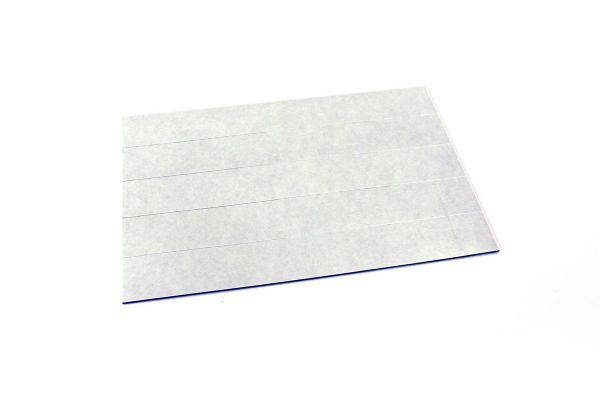 スポンジテープ(1x100x150)  96441B