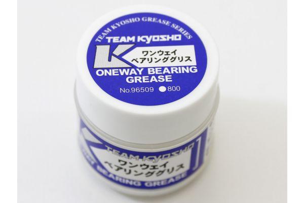 One Way Bearing Grease 96509