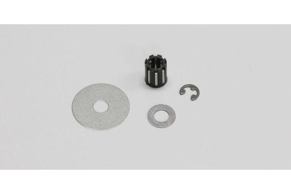 Clutch Bearing(1pc/LD70) 97004