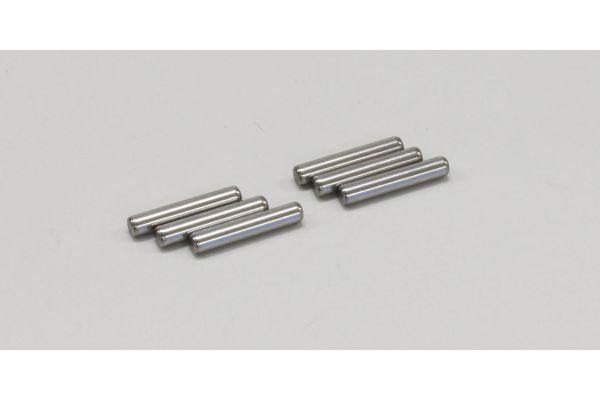 Pin (2.5x14mm/6pcs) 97011-14