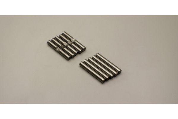 Pin (3x20mm/10pcs/FM324) 97028-20