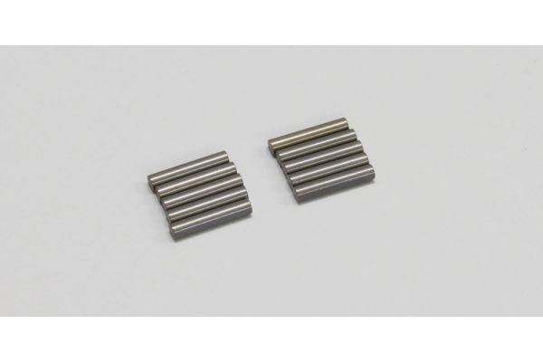 ピン (2.6x14mm/10pcs/IF39)  97037-14