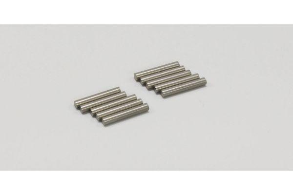 Pin (2.6x16mm/10pcs/BS52) 97037-16
