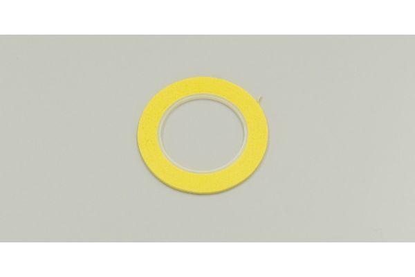 Micron Tape 1.5mmx5m Y 1842Y