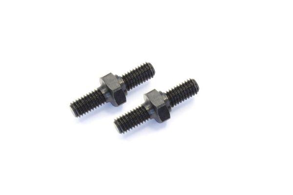 アジャストロッド(3x15mm/2pcs/SPW5)  97008-15