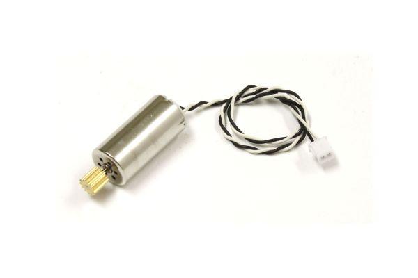 エクスピードドローンモーター10mm(1pcs/左回転) DRW002-L