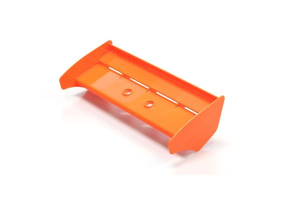 Wing (F-Orange/MP9) IF401KO