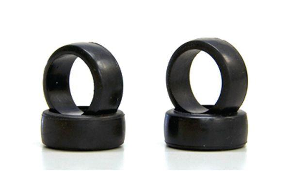 High Grip Tire (Hard 50°) MZW2-50