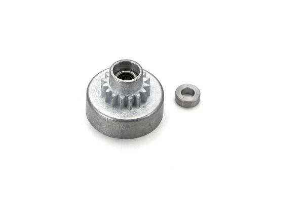 Clutch Bell (Needle Bearing Assembled) S09-300100