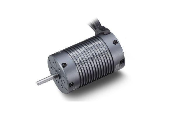 ボルテックス 7 ブラシレスモーター(KV2250/WP) ORI28822