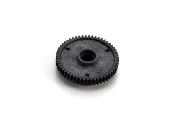 2nd Spur Gear(0.8M/55T/SⅢEvo/RRR Evo.2) VZ114-55C