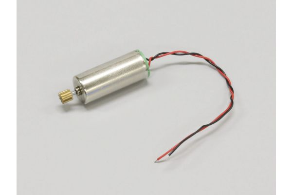 8mmモーター (ミニューム エッジ 540)  A0655-07