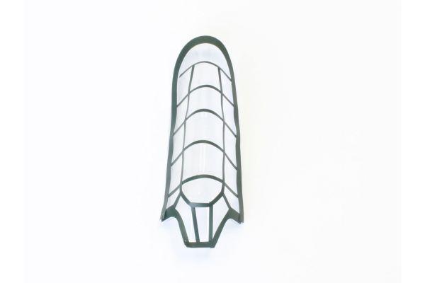 Canopy  (MINIUM A6M5 ZERO) A0754-02