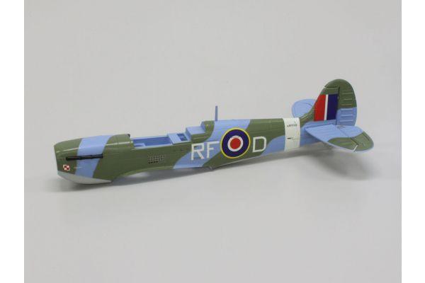Fuselage (SPITFIRE VE29) A0951-12