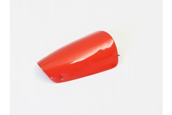 FRP Hatch (Macchi M33 EP/GP30 Red) A1081-04R