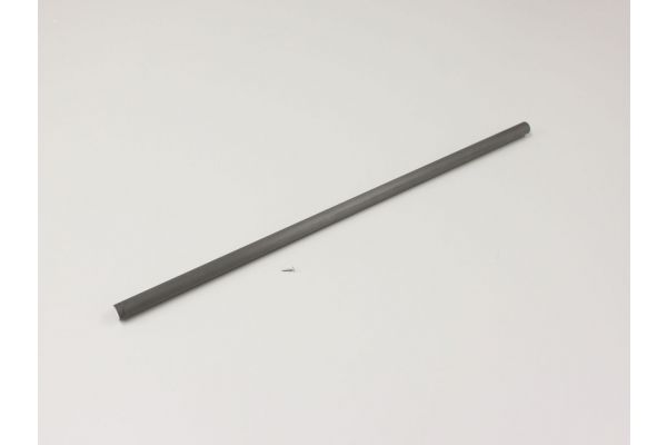 Carbon Wing Joint(Macchi M39 EP/GP 50) A1082-15