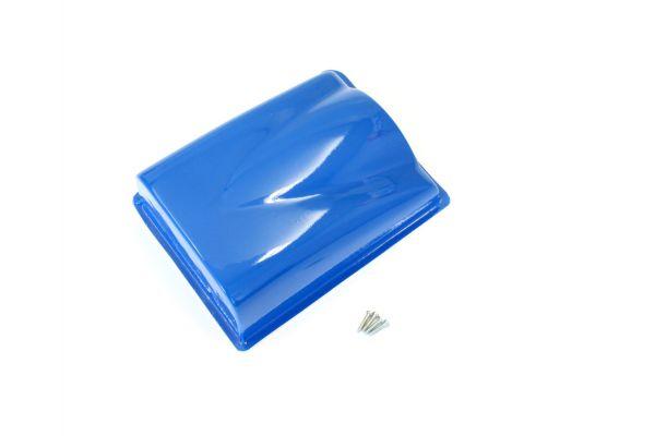 Cowling (Calmato Alpha 40 Sports Blue) A1235-01BL