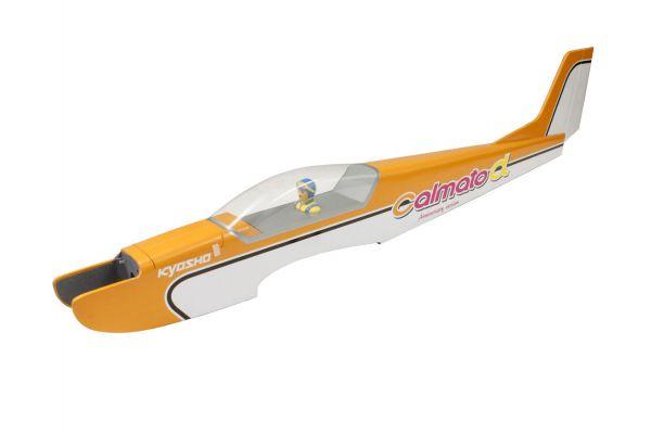 胴体(カルマートアルファ40スポーツAN) A1235-12A