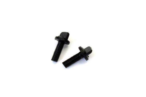 ハッチボルトM4x12mm 2本入(カルマートアルファ40) A1235-29