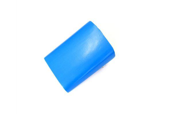 バッテリーハッチ(カルマートアルファ40スポーツブルー) A1235-30BL