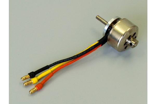 モーター(U CAN FLY)  A6551-07