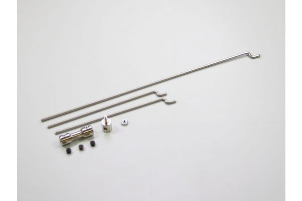 Linkage Set (GP AIRSTREAK 500) AK015B