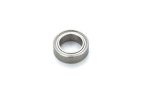 Shield Bearing(9x14x4.5)1pc BRG026