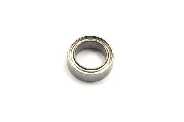 Ball Bearing 1/4 x 3/8 Inch(1pc) BRG301J