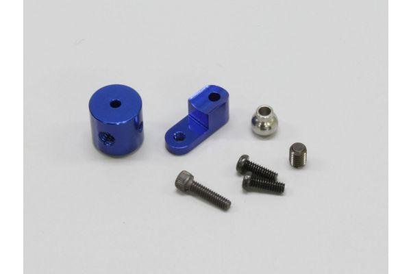 Metal Hiller Control Lever Set (CALIBER  CA1506