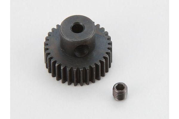 Motor Pinion Gear 32T (EP400) CA2035-32