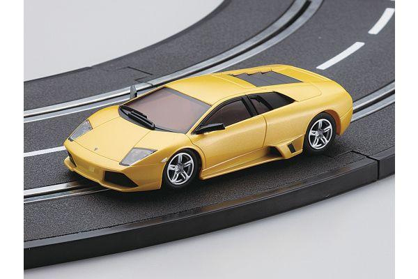 RTR Lamborghini Murcielago p.yellow D1431020106