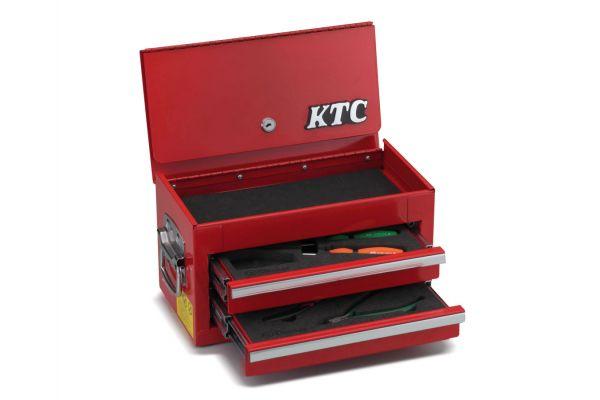 Dslot43 KTC製 Dslot43 工具セット  D1434061