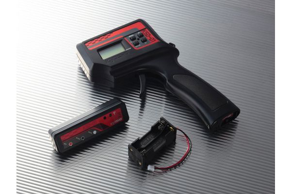 Dslot43 KSD-01 コントローラー 無線タイプ  D1434071