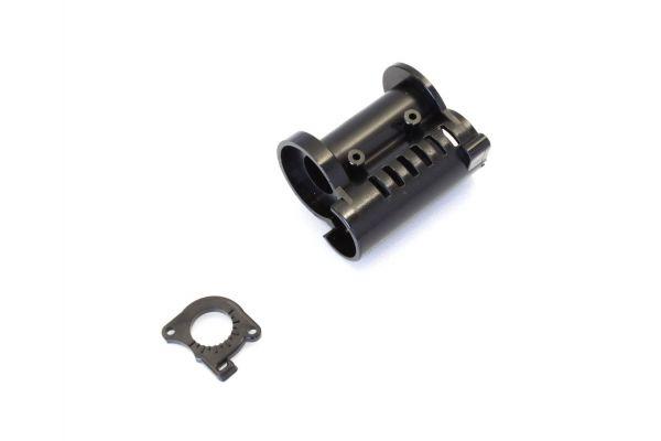 Motor case (RM/dNaNo) DN003