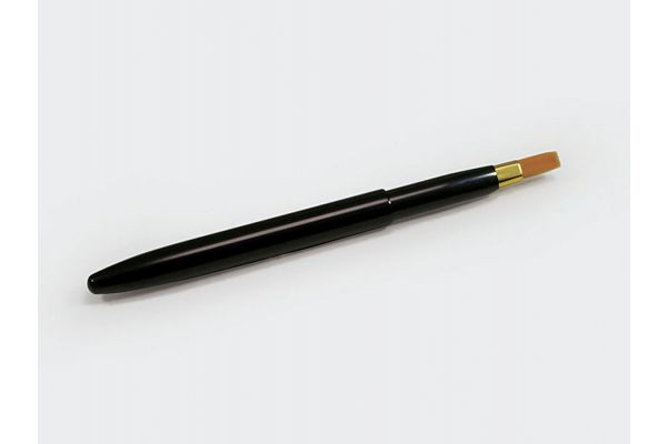 dNaNo Pencil brush DNW003