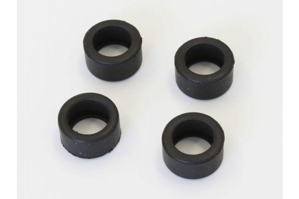 Tire set(D 15/10-80) DSP4018