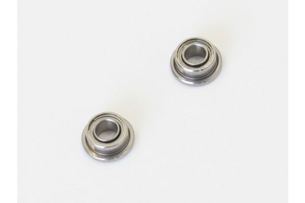 Bearing set DSP4022
