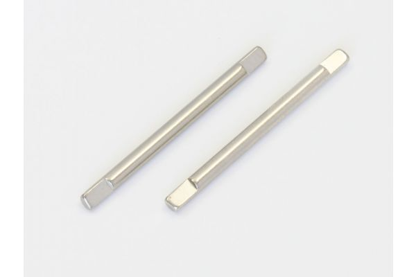 Shaft set(36mm) DSP4024