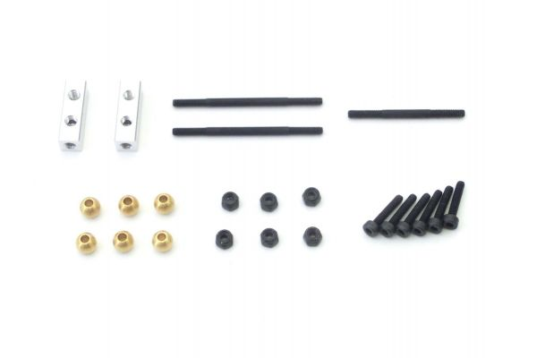 Linkage Parts (FANTOM EP-4WD) EF221