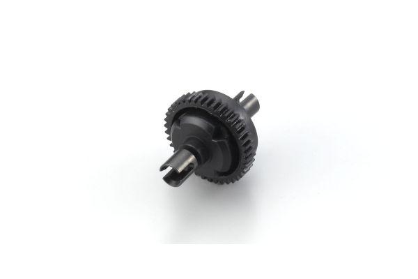 Deferential Gear Assy (SAND MASTER) EZ009