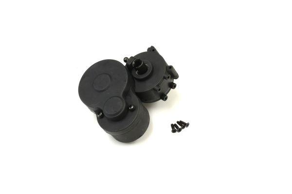Counter Gear SetⅡ(EZ-Built series) EZ010B
