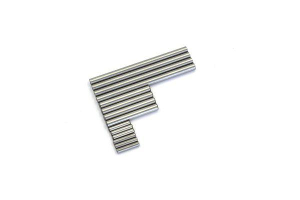 Shaft Set (SAND MASTER) EZ016