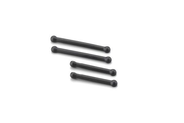 Upper Rod Set (SAND MASTER) EZ017