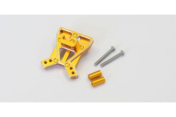 Aluminium Rear Shock Stay(for EZ Series) EZW015