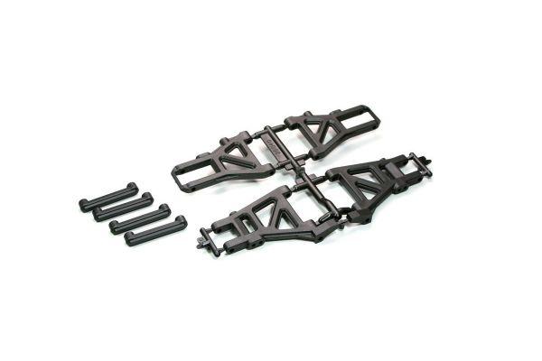Suspension Arm Set(FAZER) FA003