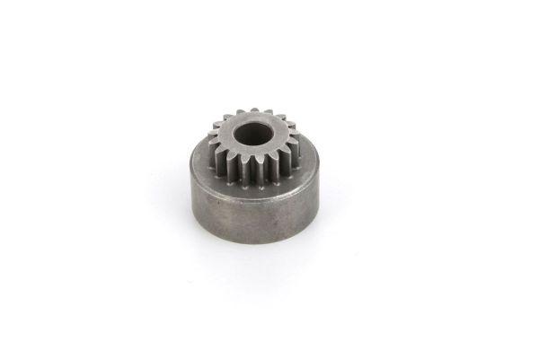Clutch Bell(17T/FAZER) FA019