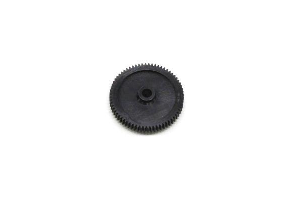 Spur Gear (68T-48P/EP FAZER) FA056-68